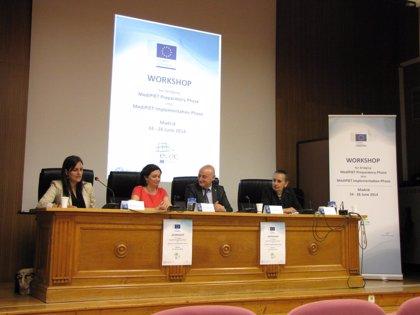 Europa promueve la formación de epidemiólogos para reforzar la seguridad sanitaria en el Mediterráneo