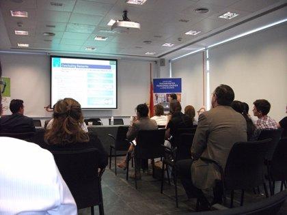 En España más del  25 por ciento de los tumores orofaríngeos se deben al Virus del Papiloma Humano