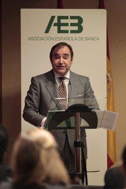 Pedro Pablo Villasante