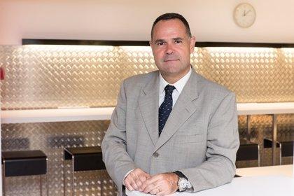 Aguas de Valencia destaca la necesidad de una política integral de gestión de riesgos y de calidad