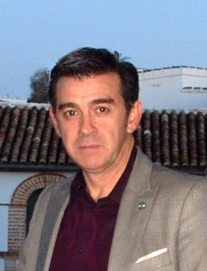 Manuel Sánchez (IU) presentará su dimisión como alcalde de Archidona