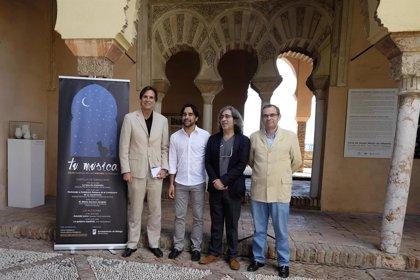 Málaga.- Cultura.- El ciclo 'Julio musical' llenará de música las noches en la Alcazaba y Gibralfaro