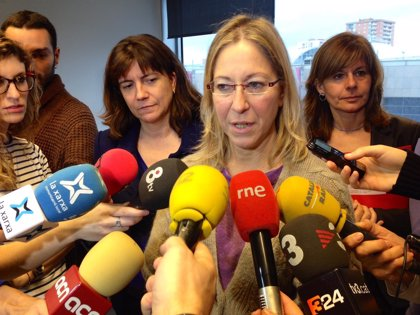 El Govern acusa al Estado de no devolver a Catalunya 20 millones anuales de la casilla social