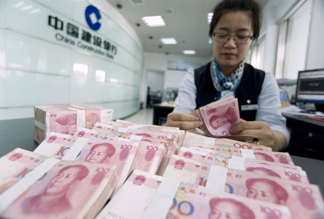 China es uno de los grandes inversores en Latinoamérica