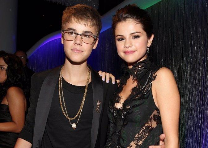 Justin Bieber y Selena Gómez: ¿Otra oportunidad al amor?