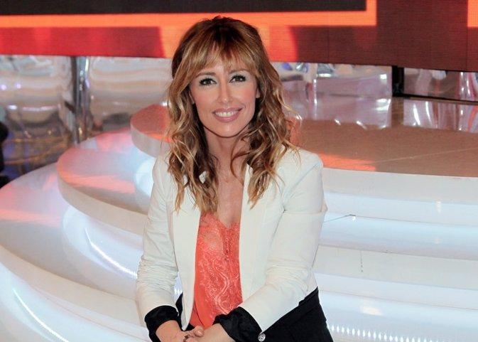 Emma García presentadora del nuevo reality de Telecinco