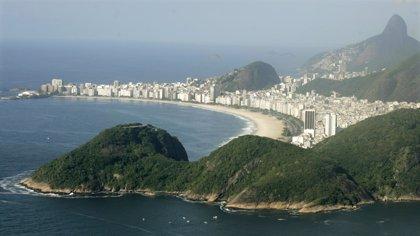 Los brasileños son los más optimistas del mundo