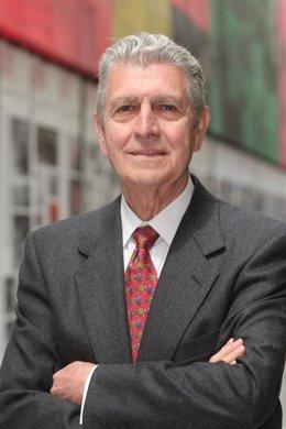 Fallece el doctor Juan Voltas.