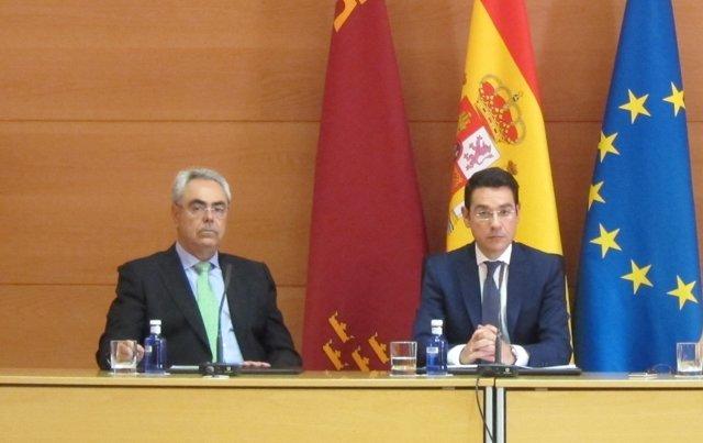 Martínez Asensio y Ruiz