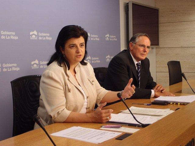 Consejo Política Fiscal