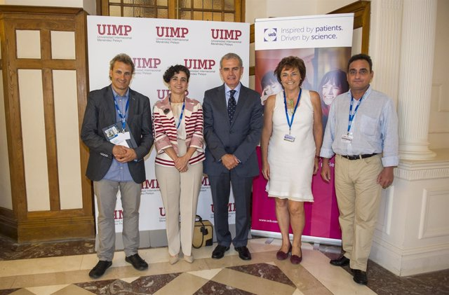 26-06-2014 Seminario Santander Uimp