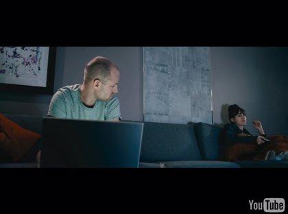 'What's In Your Mind', el cortometraje que critica la doble vida en las redes sociales