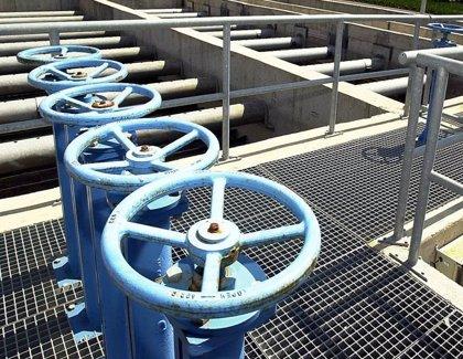 Ecuador mejorará el acceso a agua, saneamientos y residuos sólidos