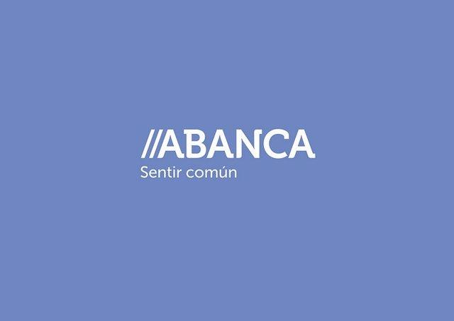 Imagen de Abanca