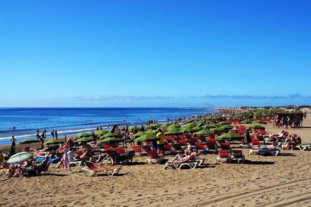 Ciudadanos de Países Bajos, Escandinavia y Rusia protagonizan las compras de viviendas en la costa española