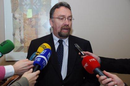 Oblanca (Foro) exige al Gobierno que cumpla la sentencia relativa a los fondos mineros
