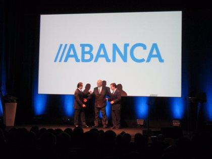 Escotet destaca que Abanca se quedará en varias participadas gallegas