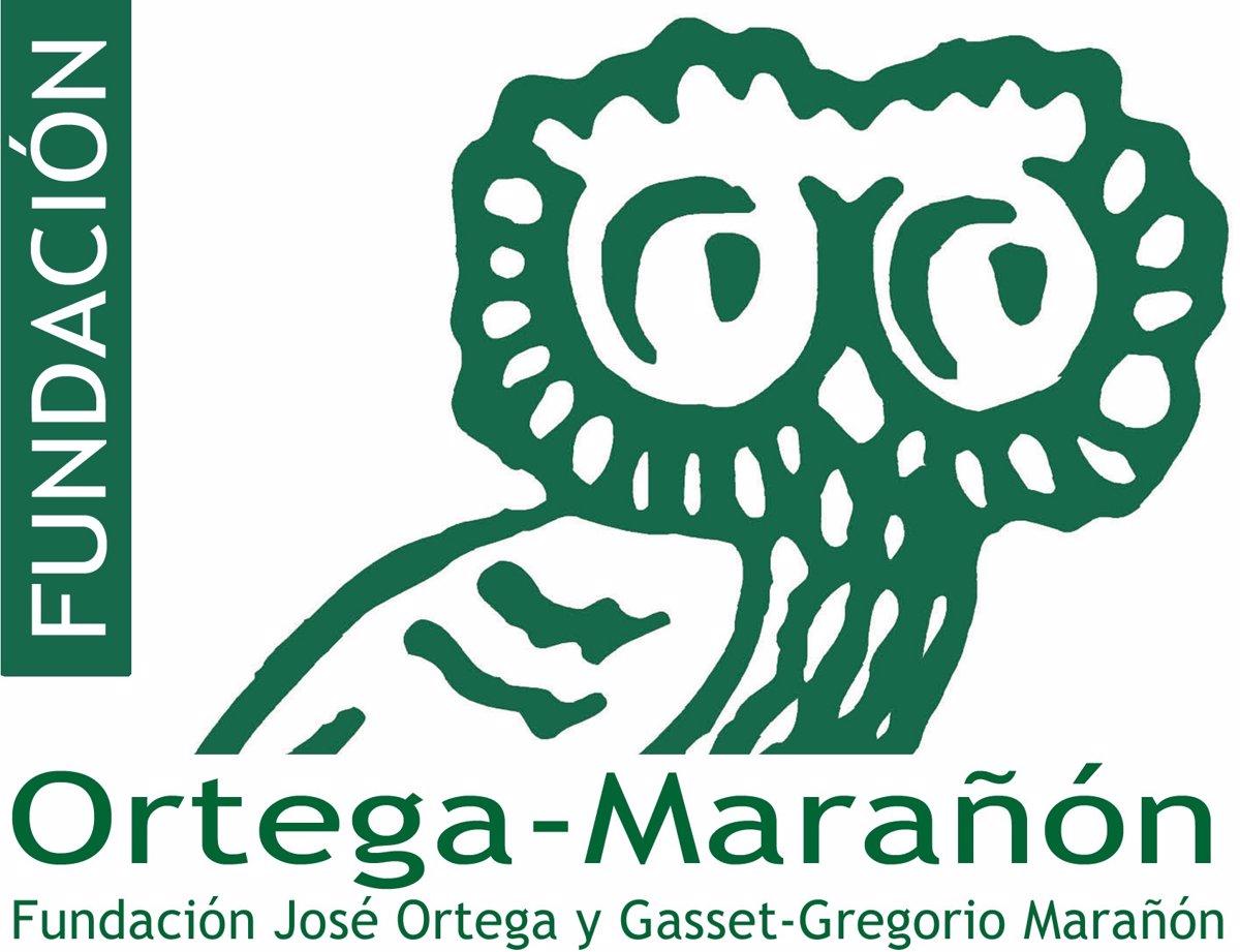 Fundación Ortega y Gasset analiza la monarquía y el nacionalismo ...