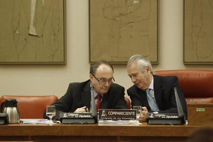La banca pide al Banco de España regular a las empresas de financiación directa por sus riesgos