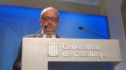 """Puig sobre Torredembarra: """"Cuando sepamos de qué se le acusa y se explique, tomaremos decisiones"""""""