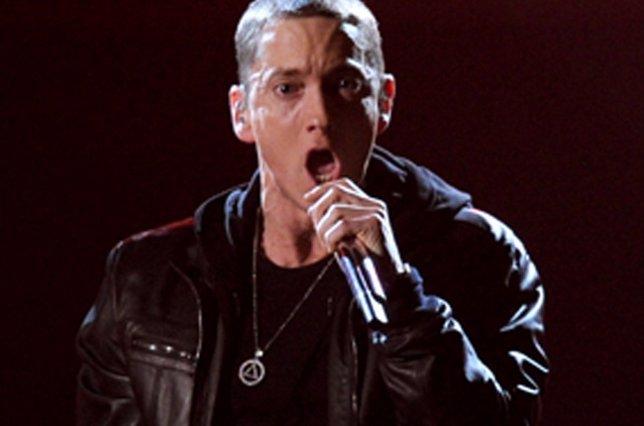 Eminem regresa a tus oídos