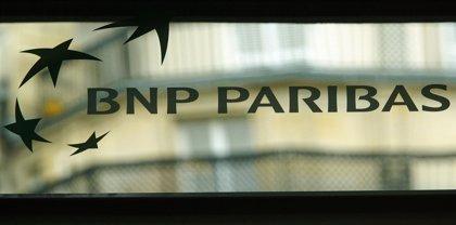 EEUU anunciará hoy una multa histórica para BNP Paribas