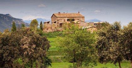 La ocupación media de turismo rural se elevará en Asturias al 22% en julio