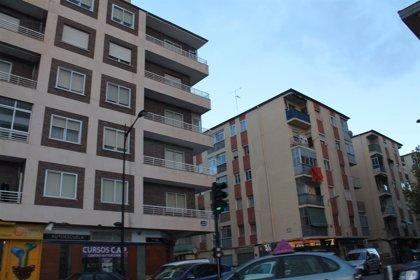 Baleares registra 660 ejecuciones hipotecarias iniciadas sobre viviendas