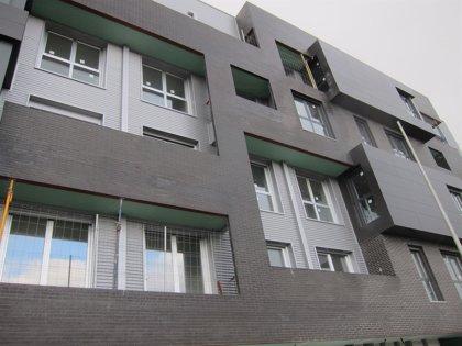 Cantabria, cuarta comunidad con menos ejecuciones hipotecarias