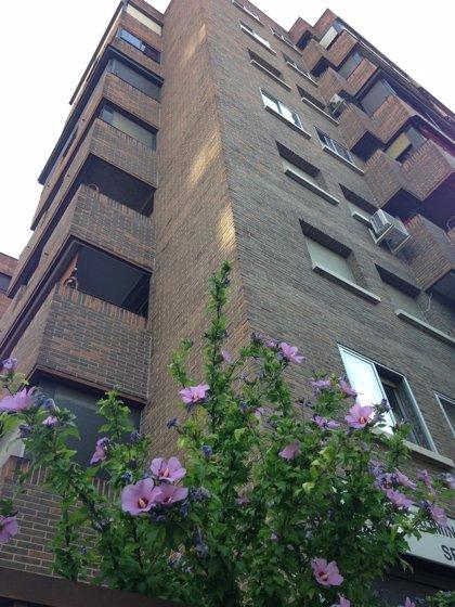 Los apartamentos turísticos de CyL registraron 20.363 pernoctaciones en mayo, un 81,37 por ciento más