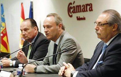 Fabra avanza que en los próximos días se presentará un plan para atraer capital extranjero