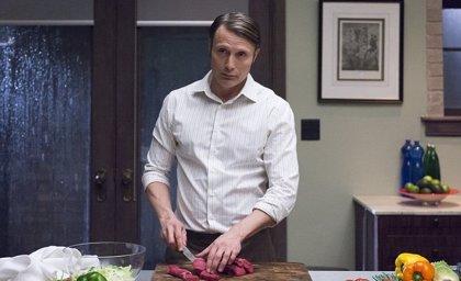 Saltos temporales y tramas cruzadas en la 3ª temporada de Hannibal