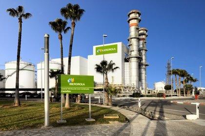 La CE aprueba un proyecto de Iberdrola para impulsar la protección del medio ambiente