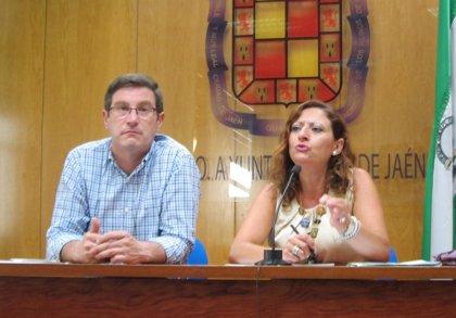 """El Ayuntamiento reclama a la Junta cerca de 1,7 millones en dependencia que """"impiden"""" pagar a la empresa"""