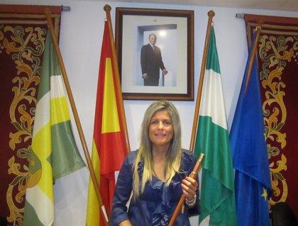 Fiscalía y PSOE imputan cohecho a la alcaldesa de Bormujos