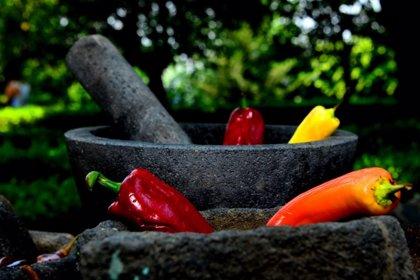 Chiapas sede de Reunión Nacional sobre Cocina Tradicional Mexicana