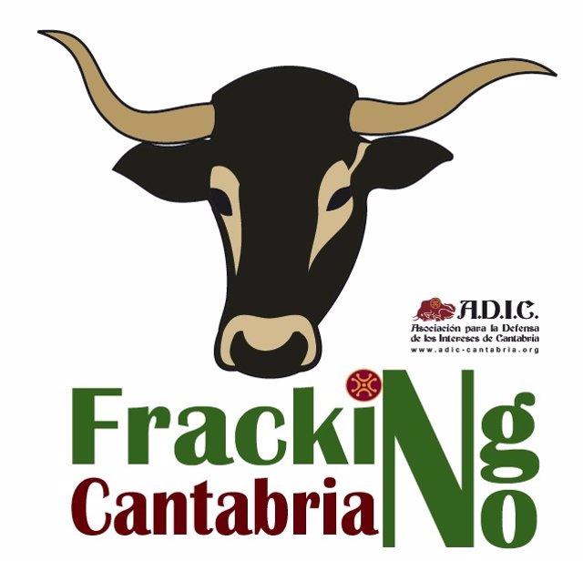 ADIC contra el fracking
