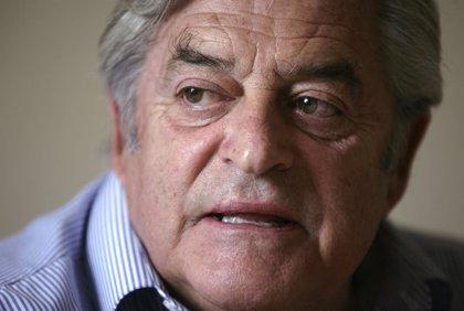 """Lacalle: """"Mujica deja un legado horrible a Uruguay"""""""