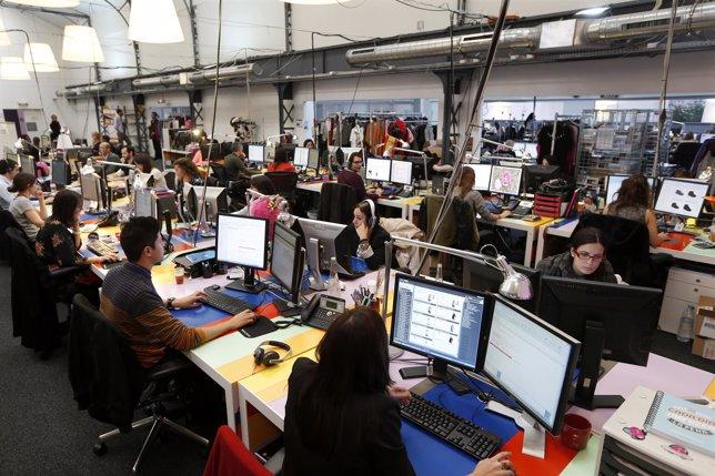 Más usuarios lationoamericanos podrán acceder a internet en los próximos años