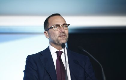 """EEUU: Nuestras empresas """"tendrán que adaptarse"""" si Cataluña se independiza"""