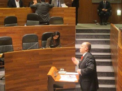 """Foro pide """"responsabilidades"""" por la carta de Agroganadería al Consejo Regulador de la IGP Ternera Asturiana"""