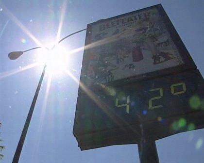 En marcha la campaña de calor para personas sin hogar