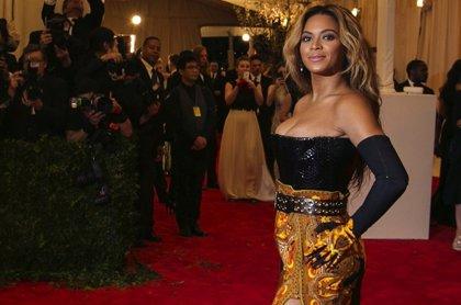 Beyoncé desbanca a Oprah como la famosa más rica