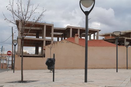 El precio medio de la vivienda nueva en Baleares cae un 2,7% en el último año