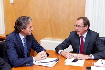El PP no reformará la elección de alcaldes sin contar al menos con el PSOE