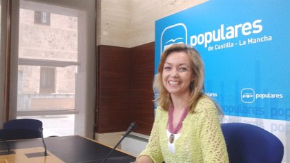 """PP dice que sus enmiendas """"van más allá"""" que la última ley del PSOE"""