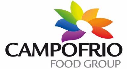 Economía/Empresas.- Moody's eleva un escalón el rating de Campofrio por la compra de Sigma Alimentos y WH Group
