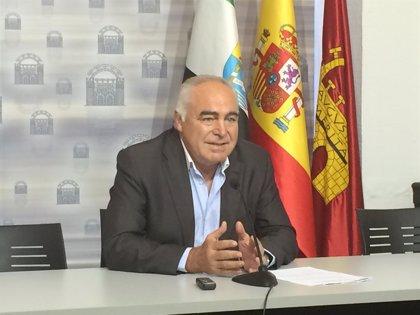 Fundación Juan de Ávalos dona 32 obras para un museo en Mérida