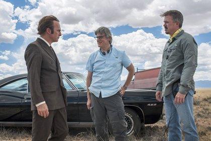 Better Call Saul: Antes, durante y después de Breaking Bad
