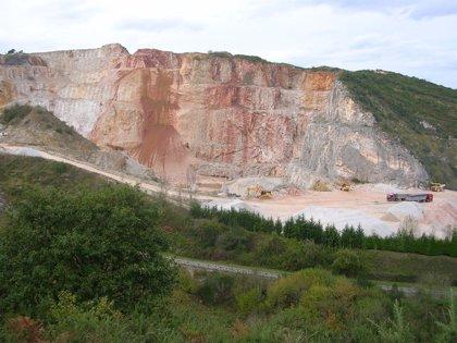 El PSIB presenta una enmienda a la totalidad a la Ley de Minas de Baleares